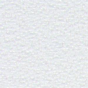 Färgkod 01 (60000)