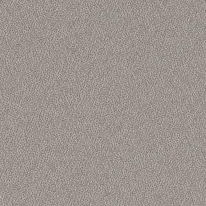 Färgkod 03 (61011)