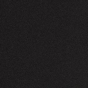 Färgkod 07 (60999)