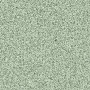 Färgkod 08 (67015)