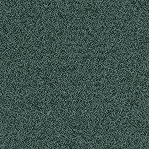 Färgkod 09 (670157