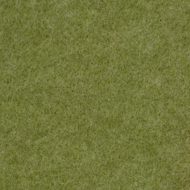 Fargkod 569 (68103)
