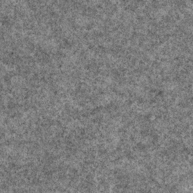 Fargkod 561 (60158)