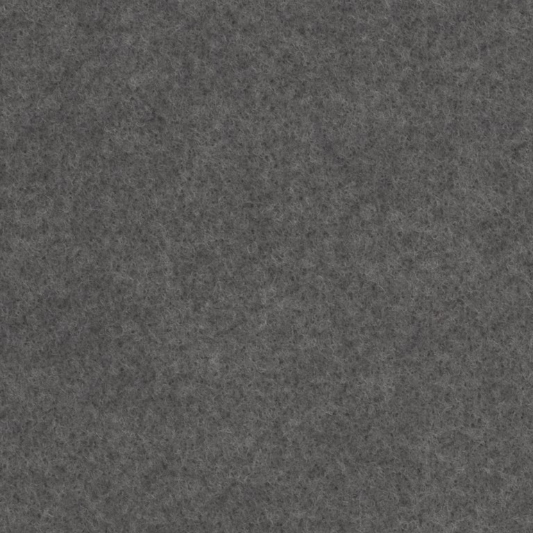 Fargkod 562 (60159)